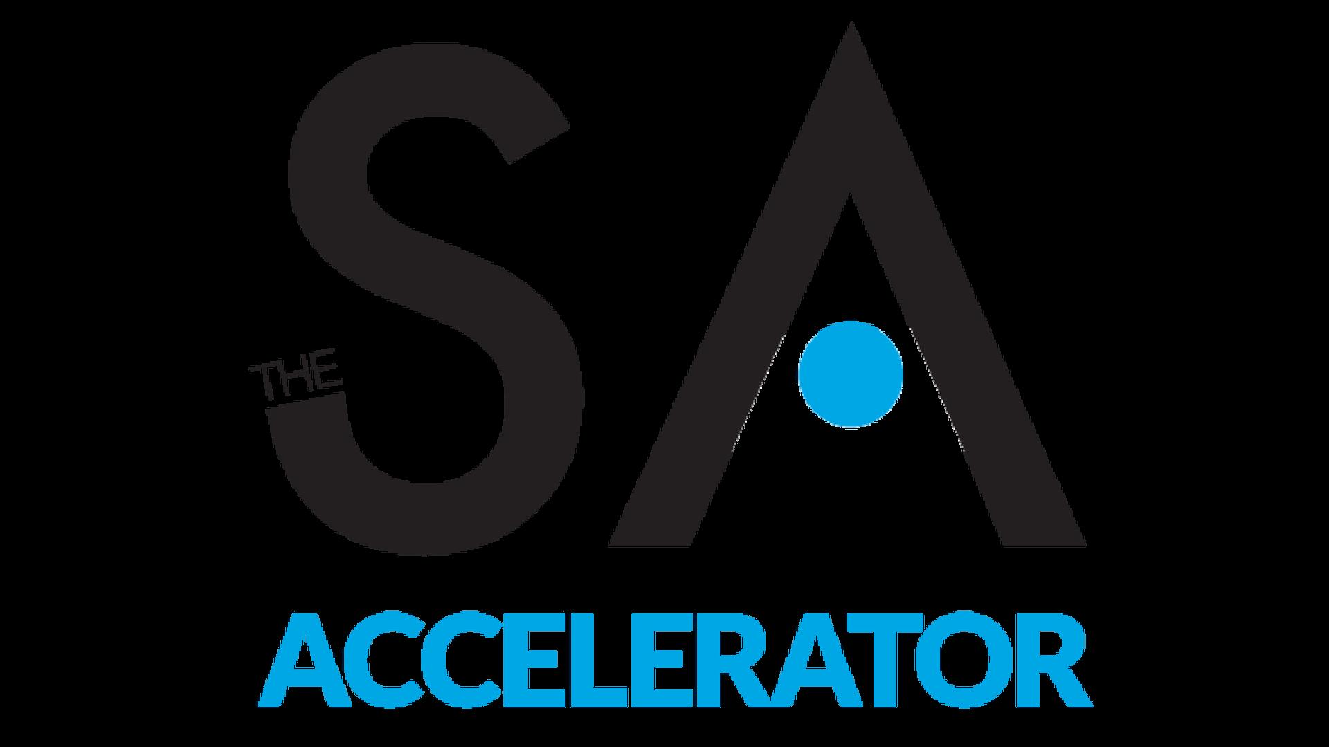 The SA Accelerator